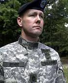 Diseño digital para soldados